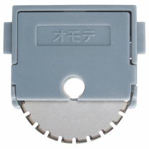 コクヨ DN-TR01B ペーパーカッター用替刃 チタンミシン刃