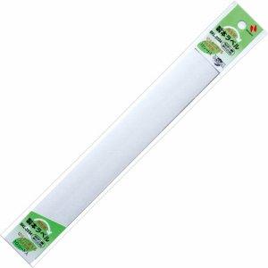 ニチバン BKL-3534 製本テープ<再生紙>契約書割印用 35mm×297mm