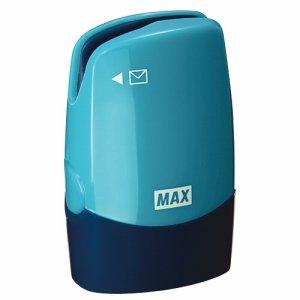 マックス SA-151RL/B2 コロレッタ ブルー