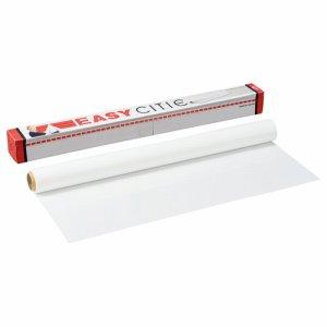 今村紙工 BP-020 ホワイトボード ボードペーパー