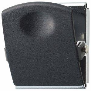 MGCL-BK 超強力マグネットクリップ L ブラック 汎用品