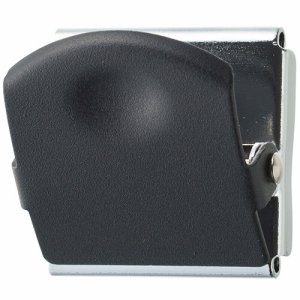 MGCM-BK 超強力マグネットクリップ M ブラック 汎用品