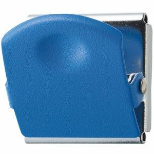 MGCM-BL 超強力マグネットクリップ M ブルー 汎用品