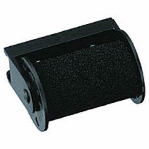 サトー WB9002013 DUOBELER220用インキローラー 黒