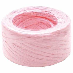ササガワ 35-7203 ペーパーラフィット ピンク色