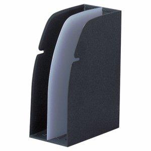 LIHIT G1630-24 REQUEST ホルダースタンド 黒