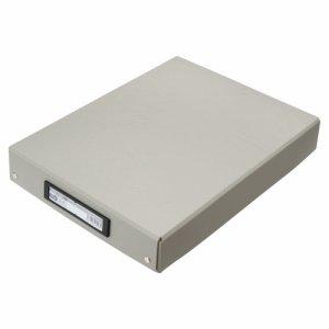 TSDTA4-G デスクトレー A4 グレー 汎用品