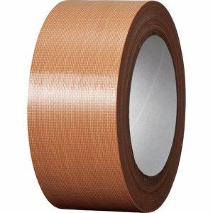 KHT-50IDN 軽包装用布テープ 50mm×25M  汎用品