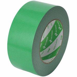 ニチバン 320WC3-50 ハイクラフトテープ NO.320WC 50mm×50m 緑