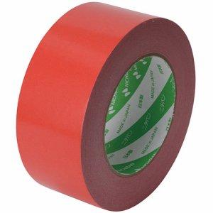 ニチバン 320WC1-50 ハイクラフトテープ NO.320WC 50mm×50m 赤