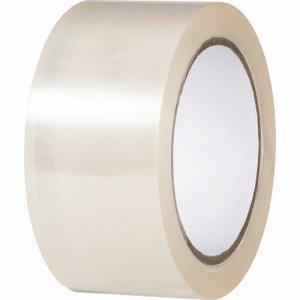古藤工業 NO6022-48X50 手で切れる透明梱包用テープ NO.6022 48mm×50m