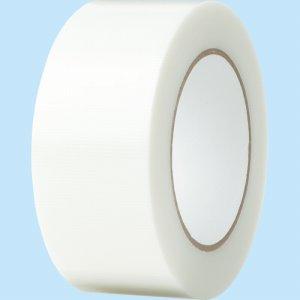 寺岡製作所 TO4100T-50 養生テープ 50mm×50m 透明