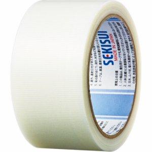 積水化学 N733T03 スパットライトテープ NO.733 50mm×25M 半透明