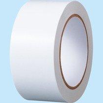 TRKP-50 両面テープBOX 50mm×20m 4巻セット 汎用品