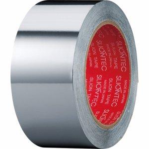 スリオンテック 882400(20) ステンレステープ 50mm×20m