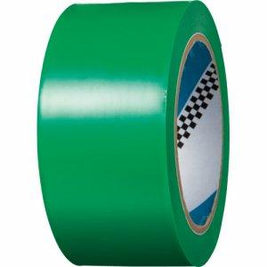 寺岡製作所 NO.340ミドリ ラインテープ NO.340 50mm×20m 緑