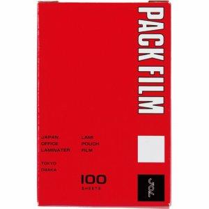 JOL 5174 ラミネートフィルム 名刺サイズ 100μ
