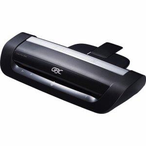 アコ・ブランズ GLMFS6000L3 パウチラミネーター フュージョンA3サイズ 4本ローラー