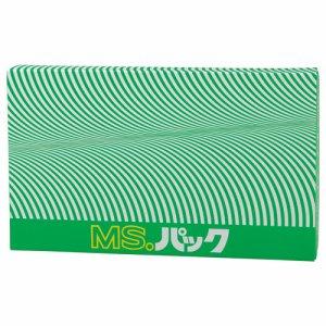明光商会 MSパツクLL シュレッダー用ゴミ袋 MSパック LLサイズ