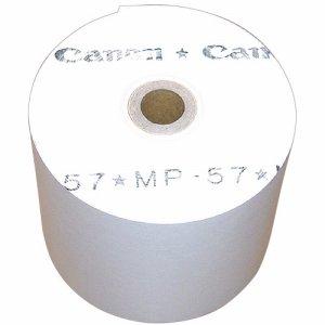 CANON 5583A002 ロールペーパー MP-57 幅57mm