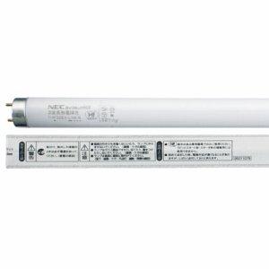 NEC FHF32EX-L-HX-S HF蛍光ランプ ライフルックHGX 32W形 3波長形 電球色