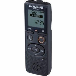 オリンパス VN-541PC ICレコーダー VOICE TREK