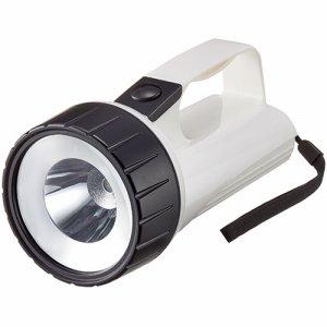 オーム電機 E-3L オーム電機 LED強力ライト