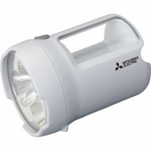 三菱電機 CL-1425 LED強力灯