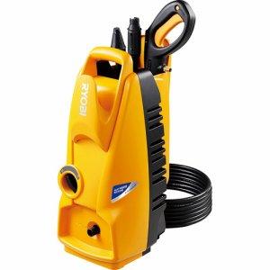 京セラインダストリアルツールズ AJP-1420ASP 高圧洗浄機