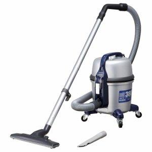 PANASONIC MC-G3000P-S 店舗・業務用掃除機 シルバー
