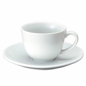 アスト 745518 コーヒーカップ&ソーサー