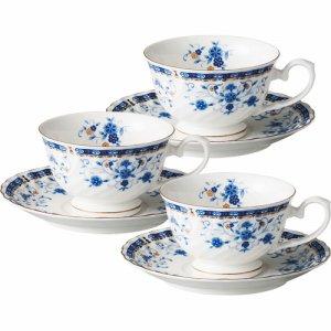 山秀 72190072 ビアンカ高台兼用碗皿