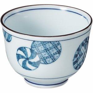イチガマ 116-4 京煎茶まり