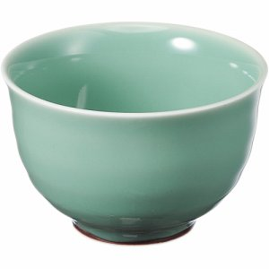イチガマ 116-7 天龍煎茶