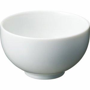 イチガマ 2402-04 白玉煎茶