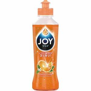 P&G PG8151 ジョイ コンパクト バレンシアオレンジ 本体