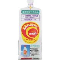 カネヨ石鹸 0613637 液体クレンザー カネヨン 詰替用