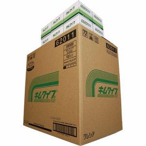 日本製紙クレシア キムワイプS-200 62011