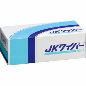 日本製紙クレシア 62301 JKワイパー 150-S