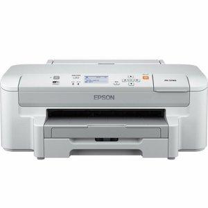 EPSON PX-S740 ビジネスインクジェットプリンター A4