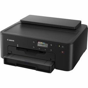 CANON 3121C001 PIXUS TR703 インクジェットプリンター A4