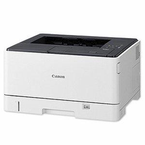 CANON 9975B001 SATERA LBP8100 モノクロレーザープリンター A3 ネットワーク標準