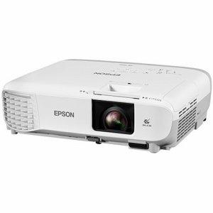 EPSON EB-960W ビジネスプロジェクター WXGA 3800ルーメン