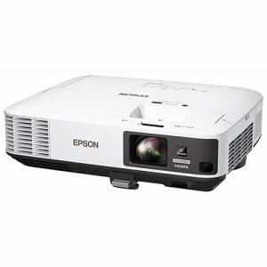EPSON EB-2265U ビジネスプロジェクター WUXGA 5500ルーメン