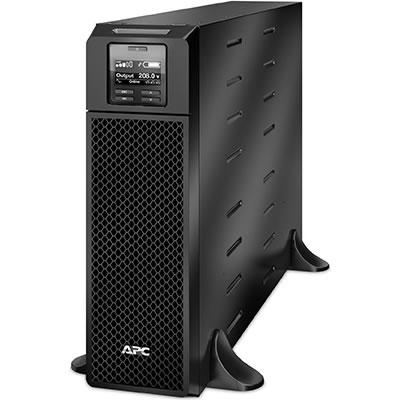 シュナイダーエレクトリック SMT500J UPS 無停電電源装置 SMART-UPS 500 LCD 100V タワー型 500VA /360W