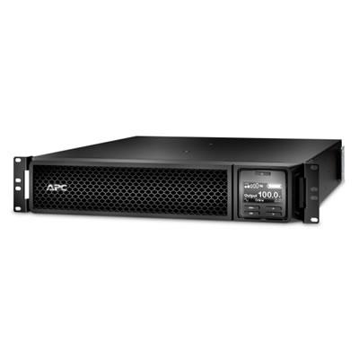 シュナイダーエレクトリック SMT750J UPS 無停電電源装置 SMART-UPS 750 LCD 100V タワー型 750VA /500W