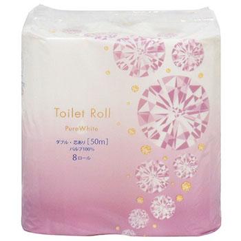 ELECOM CAC-L10BK/RS ROHS準拠D-SUB15ピン(ミニ)ケーブル ブラック 10m