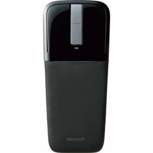 Microsoft RVF-00062 アーク タッチ マウス