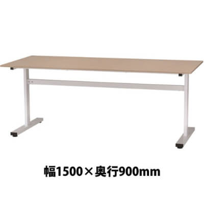 FAT-1590-NA