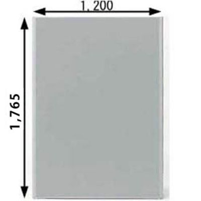 MP-1812A-GR